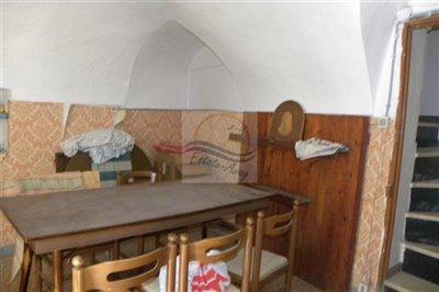 appartamento-con-terrazzo-vendita-seborga-6