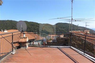 appartamento-con-terrazzo-vendita-seborga-5