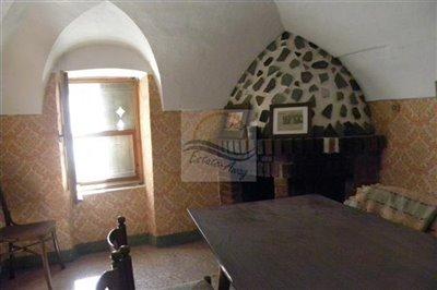 appartamento-con-terrazzo-vendita-seborga-9