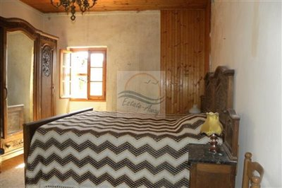 appartamento-con-terrazzo-vendita-seborga-10