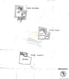 appartamento-con-terrazzo-vendita-seborga-12