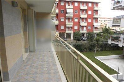 appartamenti-nuovi-vendita-ventimiglia-2
