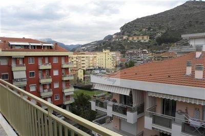 appartamenti-nuovi-vendita-ventimiglia-3