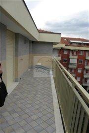 appartamenti-nuovi-vendita-ventimiglia-4