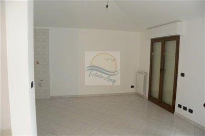appartamenti-nuovi-vendita-ventimiglia-6