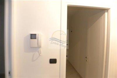 appartamenti-nuovi-vendita-ventimiglia-8