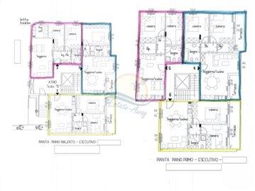 appartamenti-nuovi-vendita-ventimiglia-12