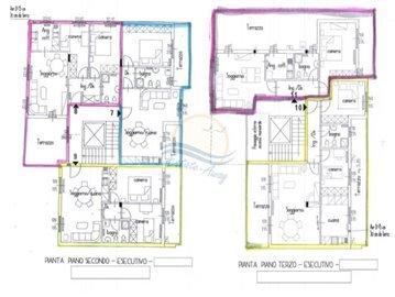 appartamenti-nuovi-vendita-ventimiglia-13