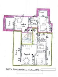 appartamenti-nuovi-vendita-ventimiglia-14
