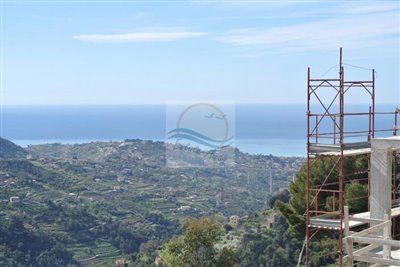 villa-in-costruzione-vendita-a-vallebona-1