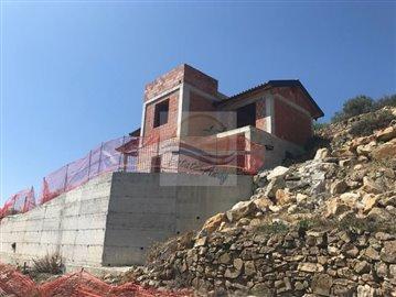 villa-in-costruzione-vendita-a-vallebona--8