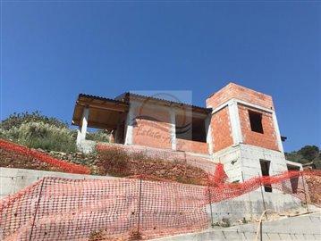 villa-in-costruzione-vendita-a-vallebona--9