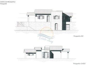 villa-in-costruzione-vendita-a-vallebona--14