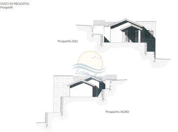 villa-in-costruzione-vendita-a-vallebona--15