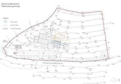 villa-in-costruzione-vendita-a-vallebona--16