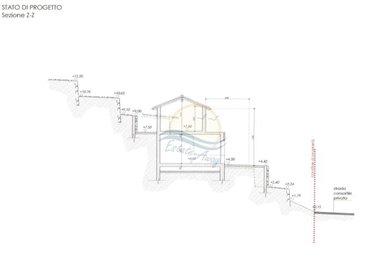 villa-in-costruzione-vendita-a-vallebona--17