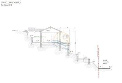 villa-in-costruzione-vendita-a-vallebona--18