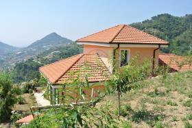 Soldano, House/Villa