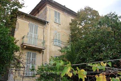villa-d-epoca-vendita-ventimiglia-1