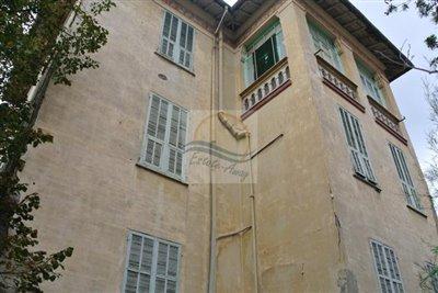 villa-d-epoca-vendita-ventimiglia-2