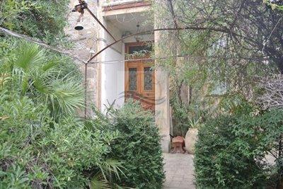 villa-d-epoca-vendita-ventimiglia-6