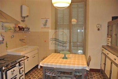 villa-d-epoca-vendita-ventimiglia-11