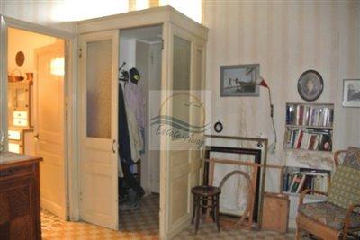 villa-d-epoca-vendita-ventimiglia-12