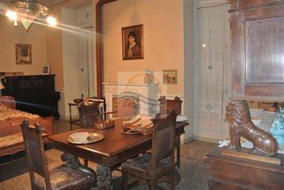 villa-d-epoca-vendita-ventimiglia-13