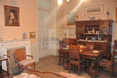 villa-d-epoca-vendita-ventimiglia-17