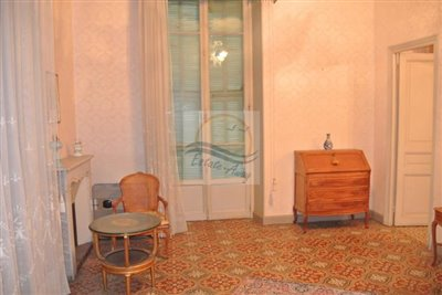 villa-d-epoca-vendita-ventimiglia-20