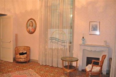 villa-d-epoca-vendita-ventimiglia-21