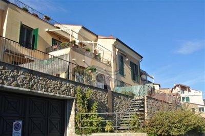 appartamento-vendita-san-biagio-della-cima-1