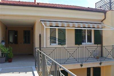 appartamento-vendita-san-biagio-della-cima-2