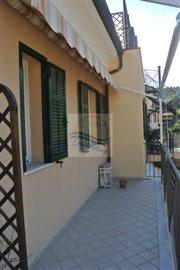 appartamento-vendita-san-biagio-della-cima-3