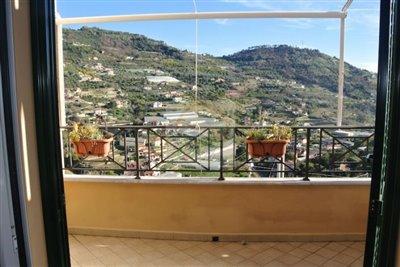 appartamento-vendita-san-biagio-della-cima-4