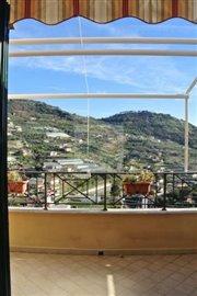 appartamento-vendita-san-biagio-della-cima-5
