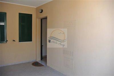 appartamento-vendita-san-biagio-della-cima-7