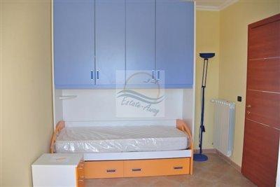 appartamento-vendita-san-biagio-della-cima-10