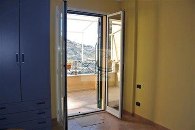 appartamento-vendita-san-biagio-della-cima-11