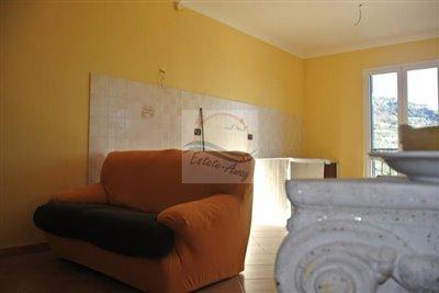 appartamento-vendita-san-biagio-della-cima-12