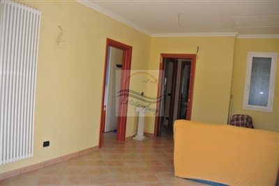 appartamento-vendita-san-biagio-della-cima-13