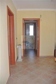 appartamento-vendita-san-biagio-della-cima-14