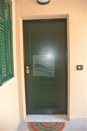 appartamento-vendita-san-biagio-della-cima-15