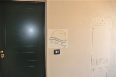 appartamento-vendita-san-biagio-della-cima-16
