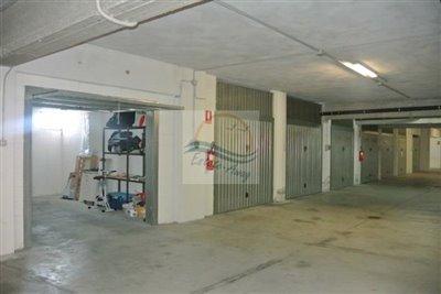 appartamento-vendita-san-biagio-della-cima-17
