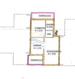 appartamento-vendita-san-biagio-della-cima-18