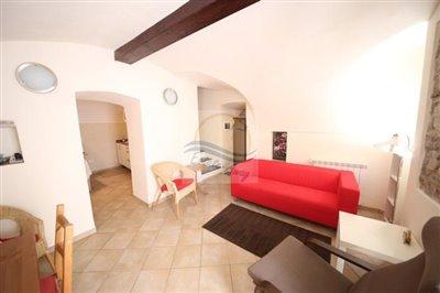 appartamento-ristrutturato-in-vendita-4