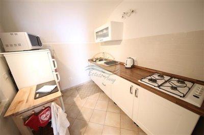 appartamento-ristrutturato-in-vendita-6