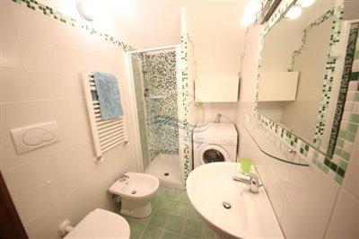 appartamento-ristrutturato-in-vendita-14