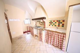 Image No.4-2 Bed Village House for sale